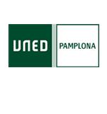 3e Multimedia desarrolla la nueva página web de UNED Pamplona