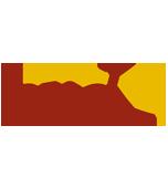 3e Multimedia publica la nueva página web de Editorial Verbo Divino.